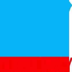 TW consultancy logo