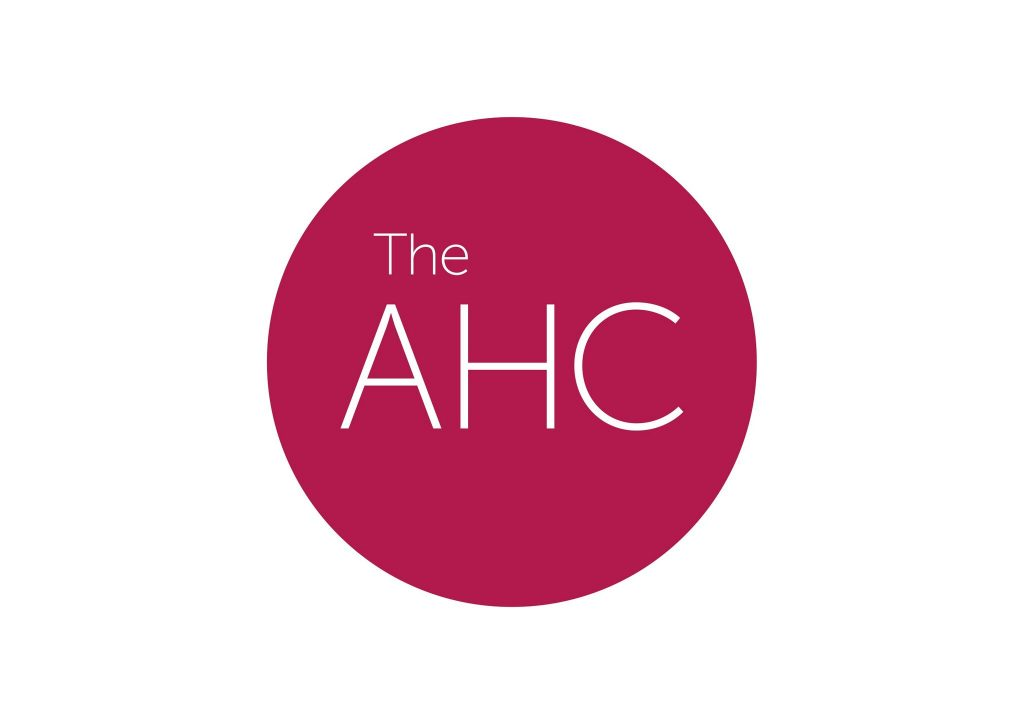 The Annual Hotel Conference 2017 11th and 12th October 2017 Hilton Manchester Deansgate Hotel 2017 theme: Embracing Change, Seizing Opportunities Continuous strapline: Learn, Network, Be Inspired