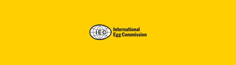 IEC Business Conference London 2018 Tuesday 10th April 2018